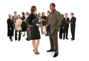 Empresarial,Licitação   e Administrativo